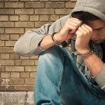 Home Detention Rules: What You Should and Shouldn't Do