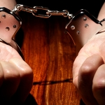What Happens When You are Charged With a Crime in Washington?