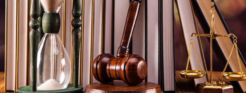 Seattle Child Molestation Attorney
