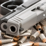 Seattle's New Gun Storage Law – What Happens If You Don't Follow The Rules?