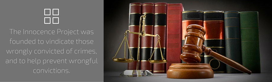 Seattle criminal defense attorney