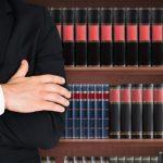 Washington State's Bail Laws