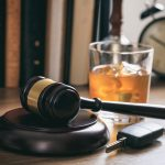 Is DUI A Felony Or A Misdemeanor In Washington?