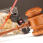 Tips For Winning A DOL Hearing After A DUI Arrest