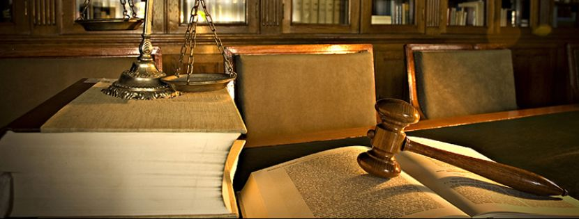 Everett Criminal Defense Attorneys